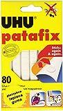 UHU - UHU PATAFIX MULTIUSOS BL MINIONS 36917