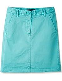 Gant Women's Pencil Skirt