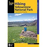 Hiking Canyonlands and Arches National Parks: A Guide To More Than 100 Great Hikes: A Guide to More than 100 Great Hikes