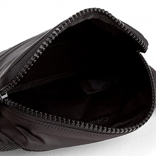CK Hip Bag Matthew Black Black
