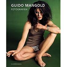Fotografien 1955-2000: Katalog München