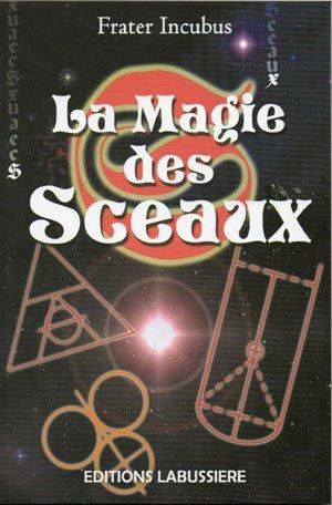 La magie des sceaux