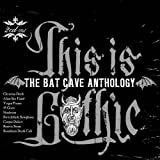 This Is Gothic by Various