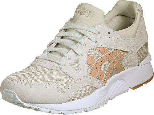 Asics Gel Lyte V chaussures Beige