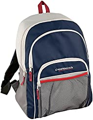 Campingaz Backpack - Nevera flexible, 14 l