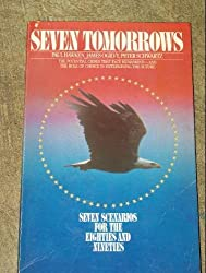 Seven Tomorrows