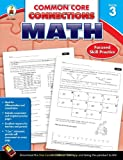 Common Core Connections Math, Grade 3