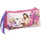 Violetta–Petit sac (Asale 811429548)