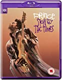 Sign O' The Times [Blu-ray]