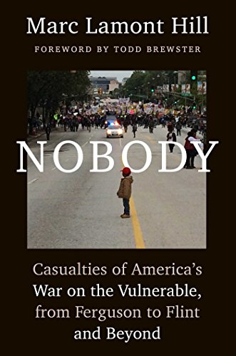 nobody-casualties-of-americas-war-on-the-vulnerable-from-ferguson-to-flint-and-beyond-english-editio