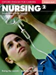 Oxford English for Careers: Nursing 2...