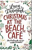 Christmas at the Beach Cafe: A Novella