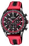 Festina Unisex Erwachsene-Armbanduhr F20351/6