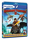 Dragon Trainer 2 (Blu-Ray)