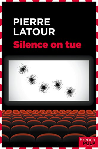 En ligne Silence on tue pdf, epub