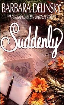 Suddenly by [Delinsky, Barbara]