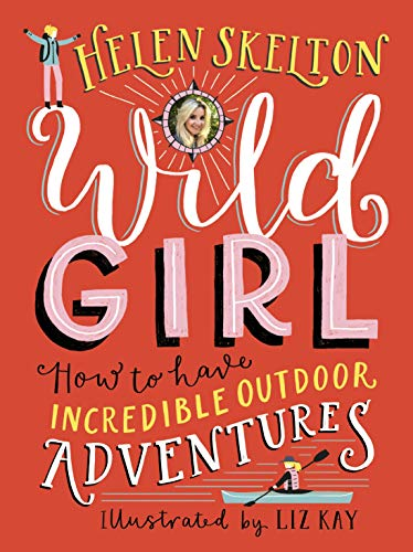 Wild Girl: How to...