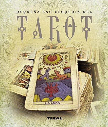 Tarot (Pequeña Enciclopedia)