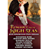 Romance on the High Seas: Seven Swashbuckling Pirate Romances