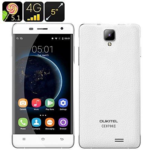 oukitel-k4000-pro-android-51-4600mah-battery-2gb-ram-16gb-rom-13mp-camera-4g-smartphone-with-otg-fun