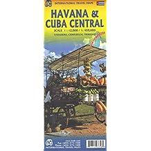 Havana  / Cuba Central
