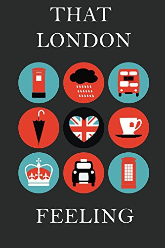 that-london-feeling-wonderful-a4-glossy-art-print-taken-from-a-rare-vintage-travel-poster
