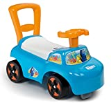 Smoby - 720507 - Dory -  Porteur Enfant Auto