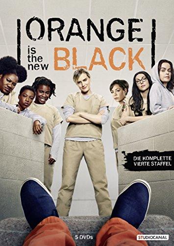 orange-is-the-new-black-4-staffel-5-dvds