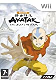 Avatar: The Legend of Aang (Wii)