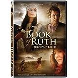 Book of Ruth: Journey of Faith