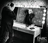 Chapelle Sixteen | Darc, Daniel