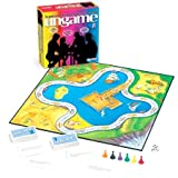 Talicor Inc Tal1200 The Ungame Ages 5-Ad...