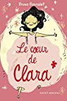 Le coeur de Clara