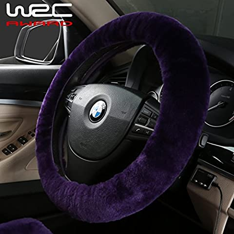 Auto volante copertina BMW 3 serie 5 serie auto 525li320li Audi a4lq5 insieme di (Serie Bottiglia Di Profumo)