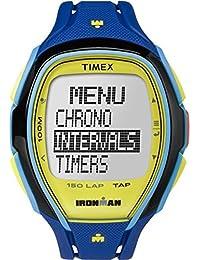 Timex TW5M00900 Armbanduhr