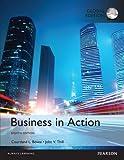 ISBN 1292160632