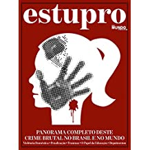 A Cultura do Estupro: Guia Mundo Em Foco Ed.05 (Portuguese Edition)