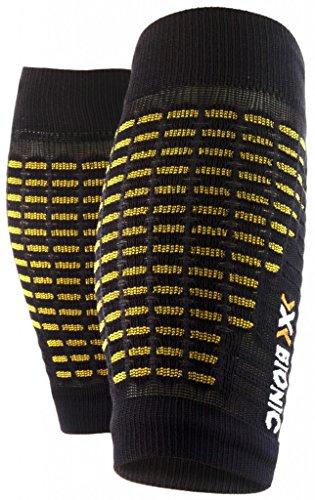 x-bionic-spyker-fonctionnel-vetements-pour-adulte-multicolore-multicolore-noir-jaune-s-m