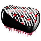 Tangle Teezer Entwirr-Haarbürste, Lulu-Guinness-Design