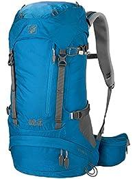 Jack Wolfskin Unisex Wanderrucksack Acs Hike 26 Pack
