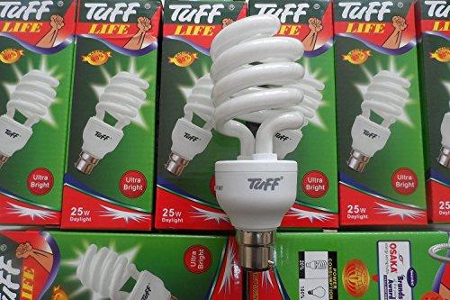 5x25w-125w-low-energy-saving-bc-light-bulb-extra-bright-cool-daylight-6500k-genuine-tuff-energy-save