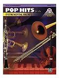 Pop Hits für die Instrumentalsolisten (Klavierbegleitung)–Tabelle Musik, CD