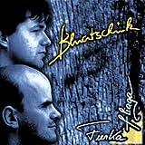 Songtexte von Bluatschink - Funka Fliaga