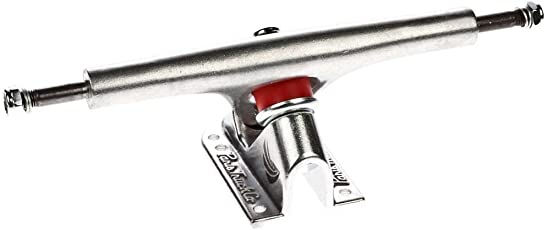 Paris Truck Co Longboard Achse 150mm V2 Longboard Truck