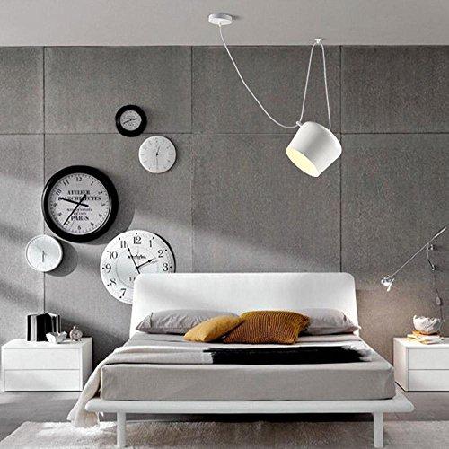xldf-simple-creativa-personalidad-diseno-restaurante-bar-counter-cafe-chandelier-white