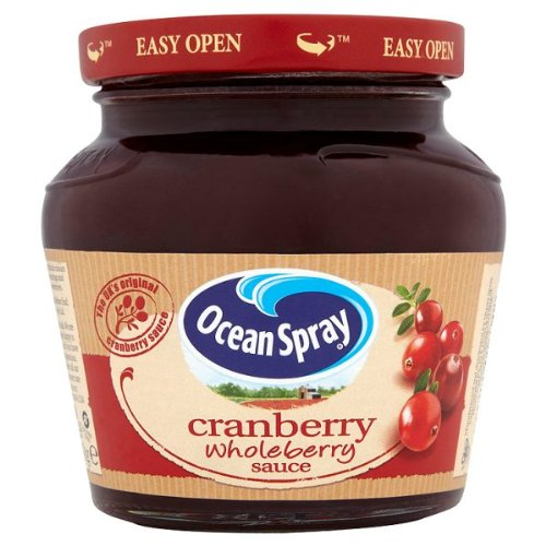 ocean-spray-cranberry-sauce-wholeberry-6-x-250-g