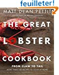 The Great Lobster Cookbook: More than...