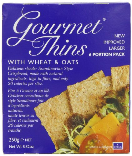 gourmet-thins-wheat-and-oat-pack-of-12