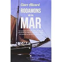 Rodamons De La Mar (Fora de col·lecció)