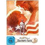 Heaven's Gate - Director's Cut /Mediabook
